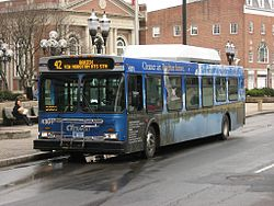 CTTransitNewFlyerHybrid.jpg