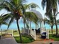 CUBA - Varadero - Hotel Melia - panoramio (2).jpg