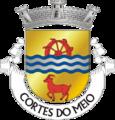 CVL-cortesmeio.png