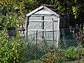 Cabane de jardin Tomblaine.jpg