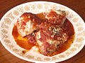 Cabbage roll with tomato sauce.jpg