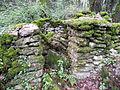 Cabo-st-didier-ruine.jpg