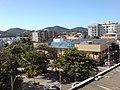 Cabo Frio - panoramio.jpg