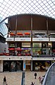 Cabot Circus in Bristol - geograph.org.uk - 1444405.jpg