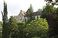 Cabrerets - panoramio (82).jpg