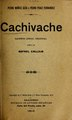 Cachivache - sainete lírico (IA cachivachesainet00call).pdf