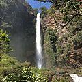 Cachoeira Salto do Itiquira.jpg