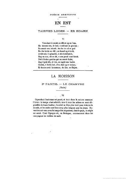 File:Cadic J.-M. - En Est - 6 Er hoarh 2 - RBV, 1894.djvu
