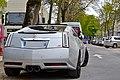 Cadillac CTS-V - Flickr - Alexandre Prévot (2).jpg