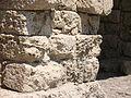Caeseria aqueduct (support closeup) 0621 (494519035).jpg