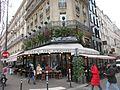 Café de Flore 002.jpg