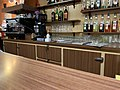 Café du Centre - Chez Caillou (Saint-Rambert-en-Bugey) - comptoir.jpg
