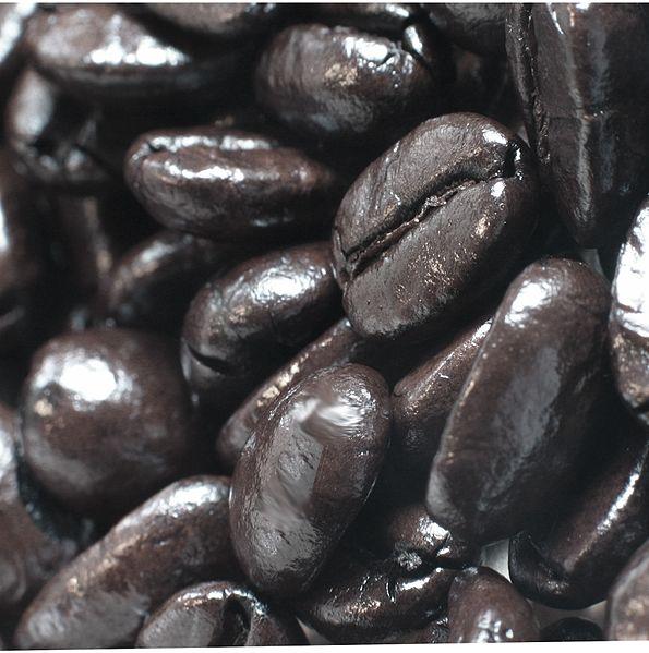 File:Café torrefacto.jpg