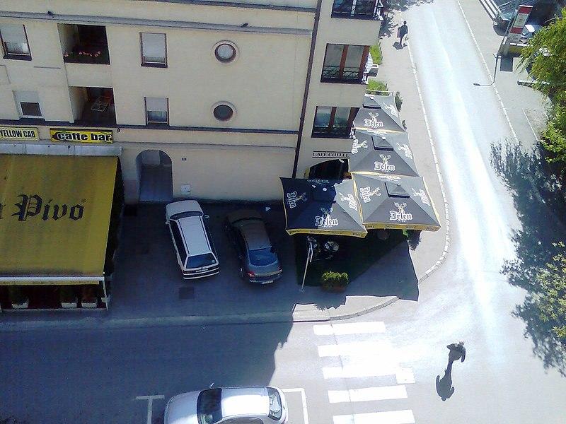 File:Cafe Coffee - panoramio.jpg