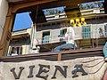 Cafe Viena - panoramio (1).jpg