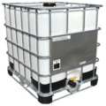 Caged IBC Tote.png
