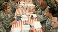 Cal Guard's top enlisted Airman talks leadership on Women's History Month 140607-Z-FO231-063.jpg