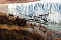 Calafate - las pasarelas en el Glaciar.jpg