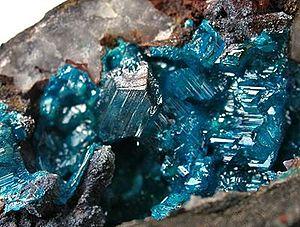 Caledonite-169912.jpg