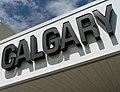 Calgary (14356944200).jpg