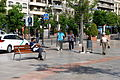 Calle Acero del Darro (17652228085).jpg