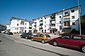 Calle Aguerre - panoramio.jpg