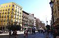 Calle Montera - Red de San Luis.jpg