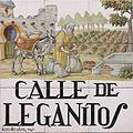 Calle de Leganitos (Madrid) 03.jpg
