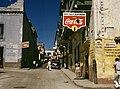 Calle de Rafael Cordero in San Juan, Puerto Rico LOC 2179157820.jpg
