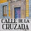 Calle de la Cruzada (Madrid) 01.jpg