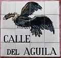 Calle del Aguila (Madrid).jpg
