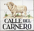 Calle del Carnero (Madrid)1.jpg