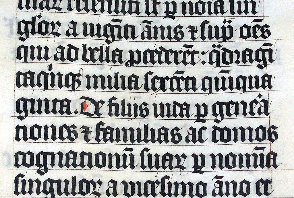 Calligraphy.malmesbury.bible.arp
