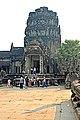 Cambodia-2241 - Entrance (3563486507).jpg