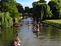 Cambridge 2013-07 (12645529034).jpg