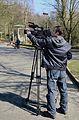 Cameraman J1.jpg
