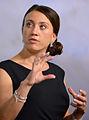 Camilla Läckberg in November 2012.jpg