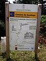 Camino Primitivo, Lavadoira 04.jpg