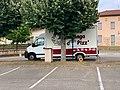 Camion Pizzas Saga Pizz' Place St Cyr St Cyr Menthon 1.jpg