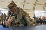 Camp Lemonnier Combatives Tournament 170113-F-QF982-0113.jpg