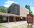 Camp Springs House, Campbell County, Kentucky.JPG