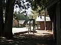 Camp Waskowitz - 15.jpg