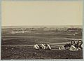 Camp of 44th New York Infantry near Alexandria, Va.34818v.jpg