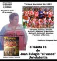 Campaña de Independiente Santa Fe (1983).png