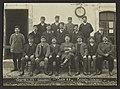 Campagne 1914 - souvenir du poste 25 - Portes-les-Valence (33759840793).jpg