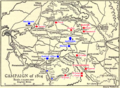 Campaign of 1814 Map 10 Feb.png