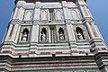 Campanile di Giotto (15793428991).jpg