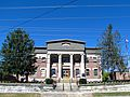 Campbell-County-Courthouse-tn2.jpg