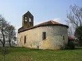 Campet Lamolere chapelle Lamolere 2.jpg