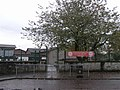 Campsie Road, Omagh - geograph.org.uk - 1545110.jpg